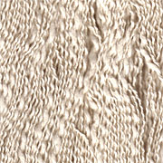 Safari Cotton Flake Yarn
