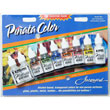 Jacquard Piñata Colors Mini Starter Set