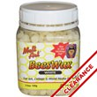 BeesWax Pellets - 3.5 oz