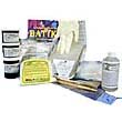Dyeing & Batik Kits and Starter Sets