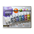 Jacquard Airbrush Mini Starter Sets