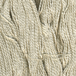 Wool & Mohair Yarn