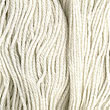 Worsted Weight Yarn