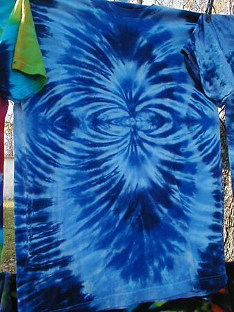 dharma tie dye instructions