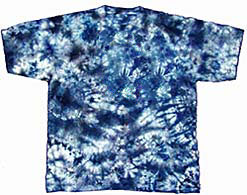 Tie dye ideas and suggestions kids love it and its easy on the leaders and not expensive group kits make it real simple ccuart Image collections