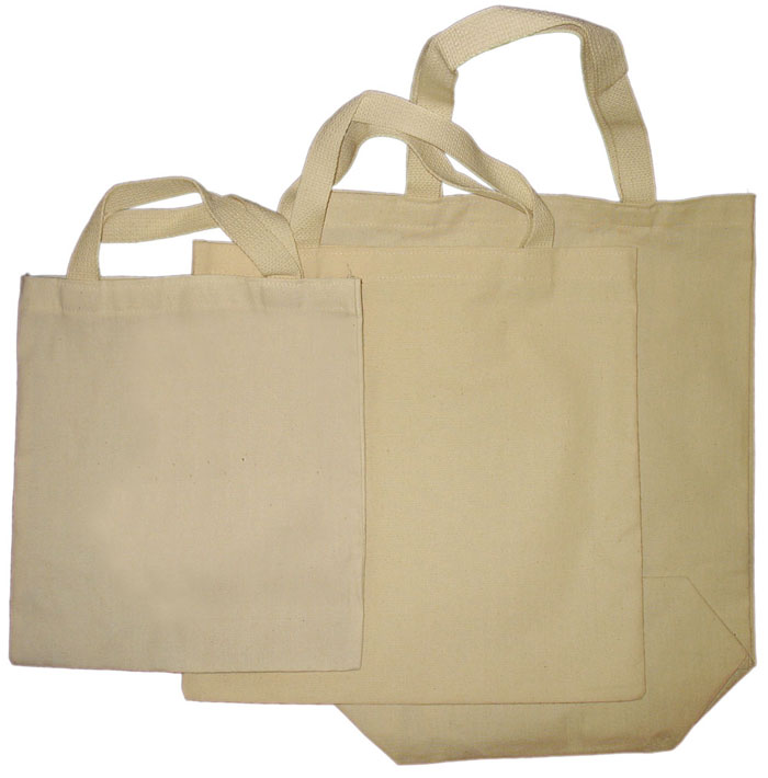 Low Cost Promotional Tote Bags - Cheap Tote Bags