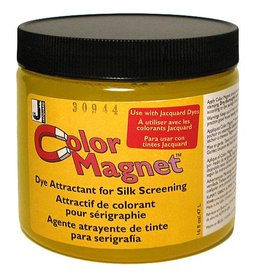 jacquard acid dye instructions