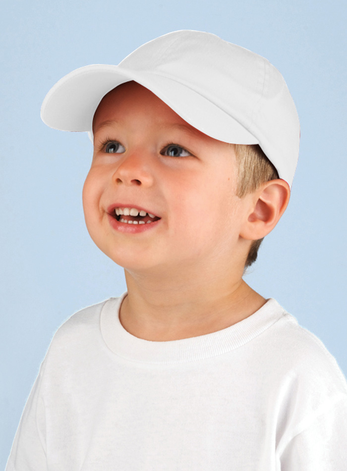 cheap baseball caps in bulk infant toddler cap view full size wholesale philippines for sale