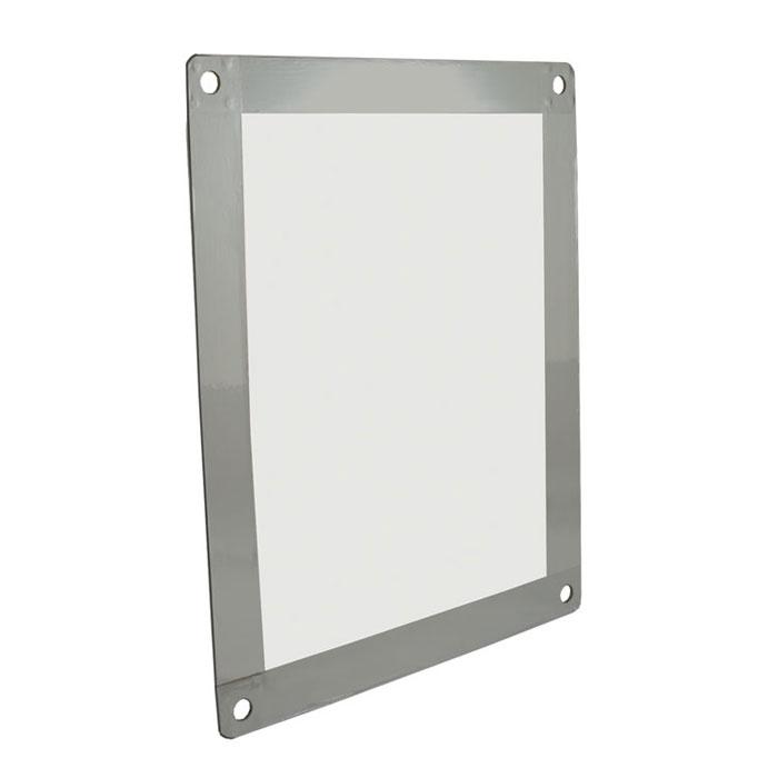 yudu 220 mesh screen