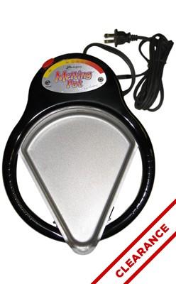 image regarding Melting Pot Coupons Printable named Melting Pot
