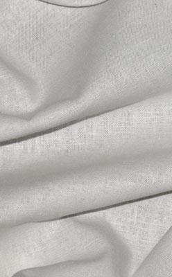 Es Linen Cotton Blend 52