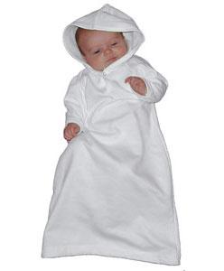 96cbf2770d8b Fleece Baby Bunting