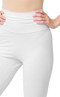 ca3cc028555ca7 Junior Yoga Pants