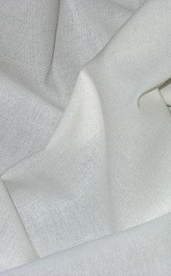 Kona Cotton PFD 45