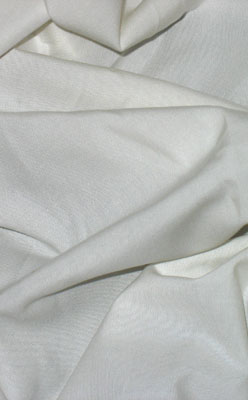 Pimatex Cotton - PFD - 45