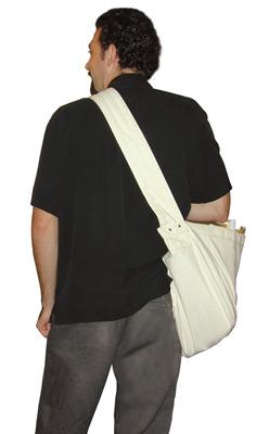 Real Bag
