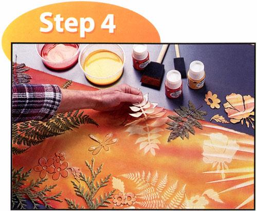 Fabric paint | ebay.
