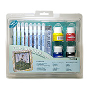 All-Purpose Ink Sets