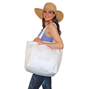 Big Beach Bag