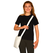 Adult Crossbody Bag