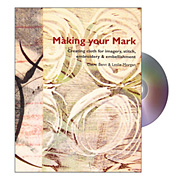Making Your Mark (Book & Bonus DVD)
