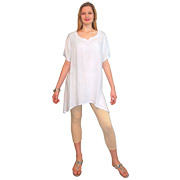 Marrakesh Tunic