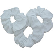 Cotton Bunchies - 3 pack