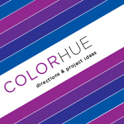 Colorhue Silk Dyes Directions & Project Ideas