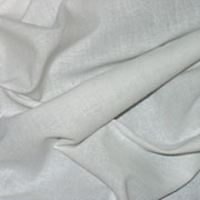 Pre-washed Cotton Sheeting