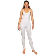 Dharma Cotton/Spandex Unitard