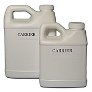 Industrial Polyester Dye Carrier