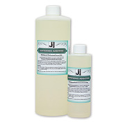 Jacquard Softening Additive