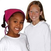 Children & Youth Clothing