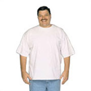 Men's Plus Sizes