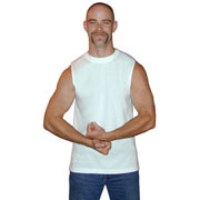 Men's Muscle Tees