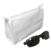 100% Cotton Makeup Bag