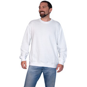 Adult Sweatshirts