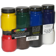 Versatex Printing Ink Starter Sets