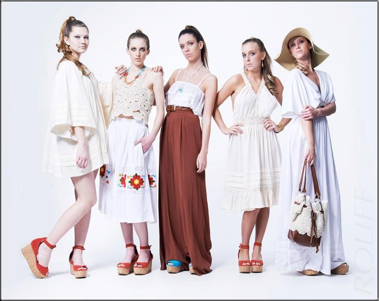 Dharma Trading Co Featured Artist Kent State University School Of Fashion Design And Merchandising