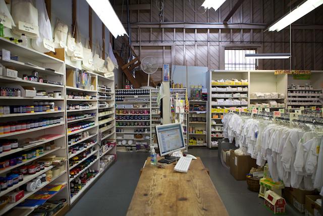 Alaska Credit Card Login >> The Dharma Store